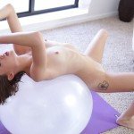 Nubiles-Casting.com – Maryjane Johnson Cast Kacy Lane Ep1 added to Nubiles-Casting.com