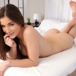Nubiles-Casting.com – Molly Jane added to Nubiles-Casting.com
